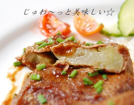 鶏とキャベツのナンプラー炒め_d0104926_5554759.jpg