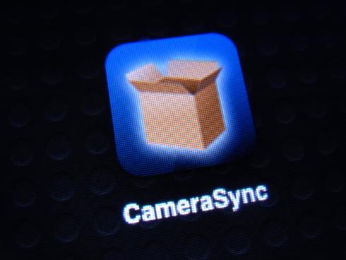 iPad買いました。_d0085634_1321650.jpg