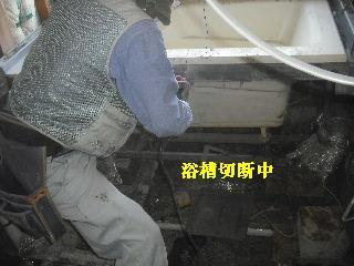 f0031037_20125251.jpg
