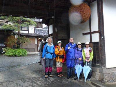 雨でも楽しい八ヶ岳周遊ウォーク_f0019247_2023575.jpg
