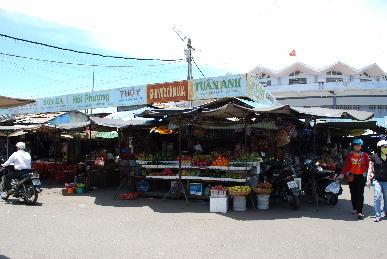 ベトナム旅行記~ニャチャンの海~_a0175348_15482544.jpg