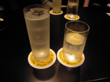 第3回金沢まち飲みラウンド_f0099455_15492172.jpg