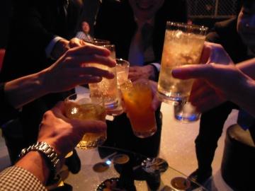 第3回金沢まち飲みラウンド_f0099455_15521465.jpg