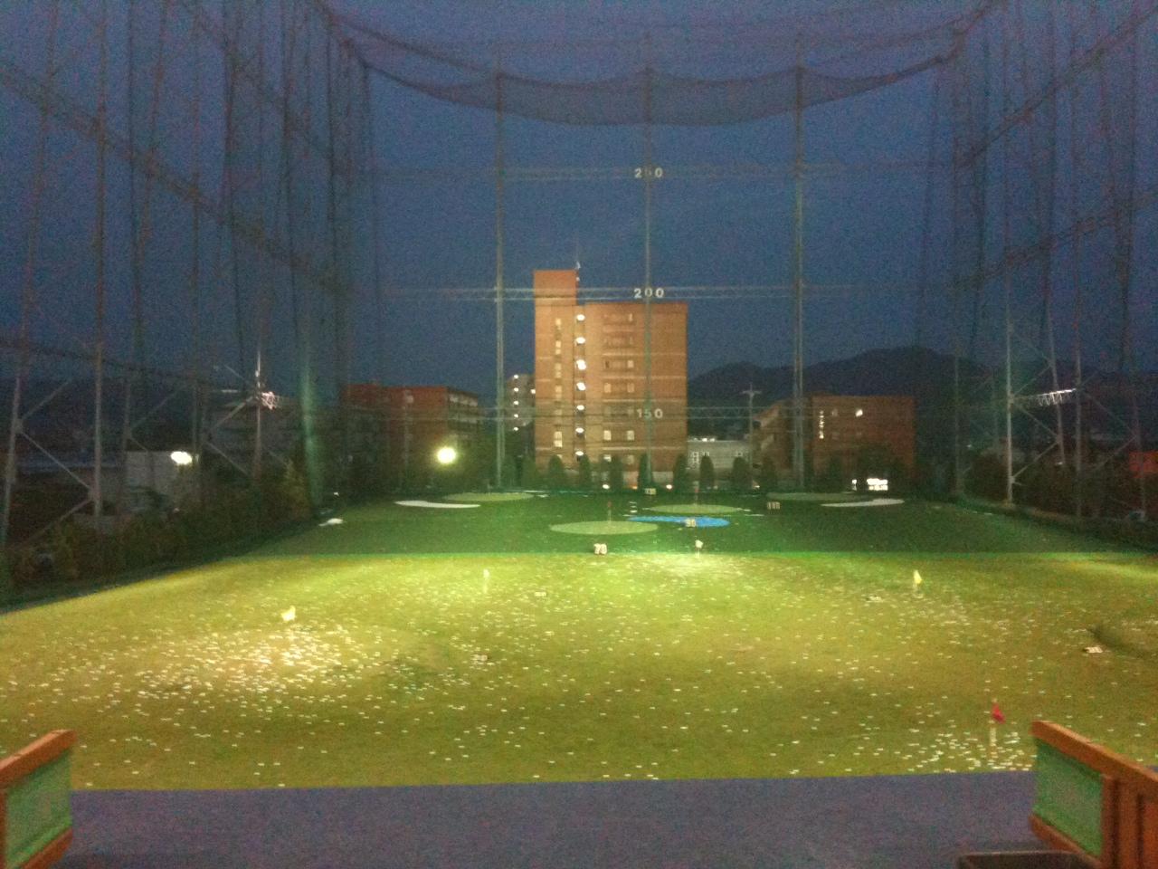 ゴルフレッスン_b0199365_2112575.jpg