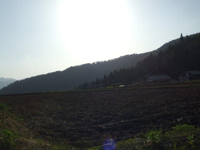 岐阜の旅 その3 下呂温泉「志むら」_f0019498_22361853.jpg