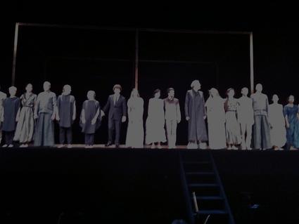 オペラ 「松風」_c0202508_2273667.jpg