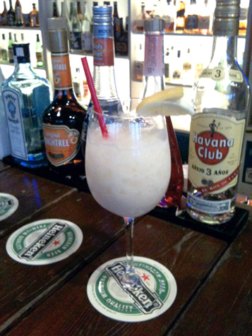 CURRY DINNER&Bar営業な週末_d0106911_274287.jpg