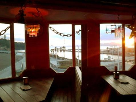 CURRY DINNER&Bar営業な週末_d0106911_281916.jpg