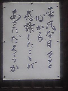 b0052236_553994.jpg