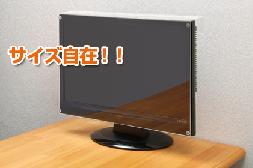 b0079436_2246751.jpg