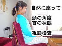 a0201941_1148665.jpg