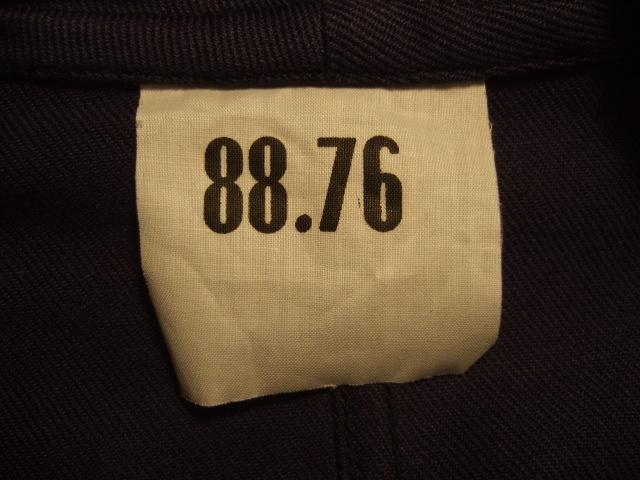 b0084452_19303938.jpg