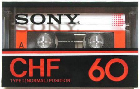 SONY CHF_f0232256_14203429.jpg