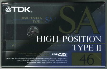 TDK SA_f0232256_3345713.jpg