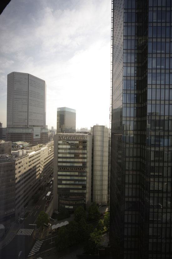 大阪です。_a0155464_6511254.jpg