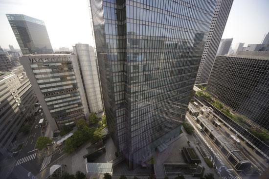 大阪です。_a0155464_6511320.jpg