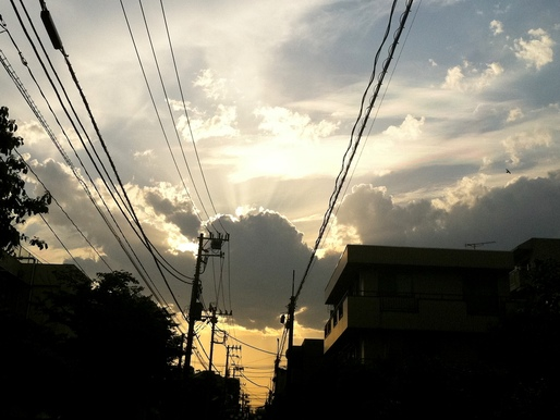 彩雲_f0091067_23235955.jpg