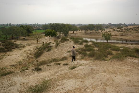 インド滞在記2011 その9: India 2011 Part9_a0186568_10165051.jpg