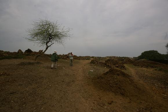 インド滞在記2011 その9: India 2011 Part9_a0186568_1072365.jpg