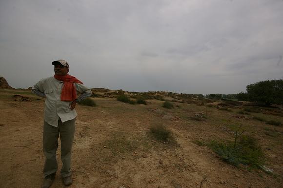 インド滞在記2011 その9: India 2011 Part9_a0186568_1095676.jpg