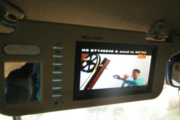 インド滞在記2011 その9: India 2011 Part9_a0186568_9515596.jpg