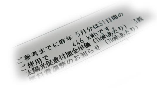 e0085278_1958035.jpg