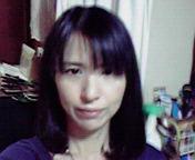 b0086593_20413758.jpg