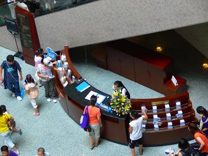 中国出張2010年08月-第二日目-上海博物館_c0153302_15394784.jpg