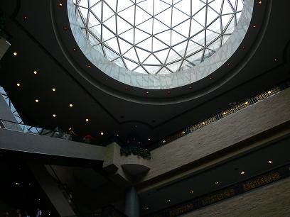 中国出張2010年08月-第二日目-上海博物館_c0153302_1541734.jpg
