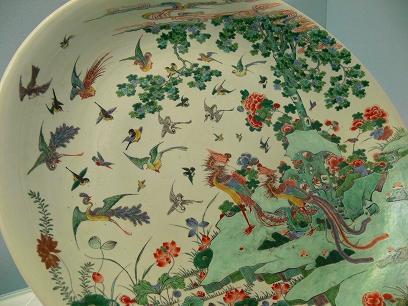 中国出張2010年08月-第二日目-上海博物館_c0153302_16162287.jpg