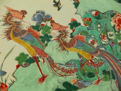 中国出張2010年08月-第二日目-上海博物館_c0153302_16163743.jpg