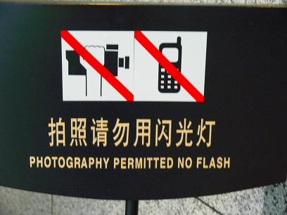 中国出張2010年08月-第二日目-上海博物館_c0153302_16195729.jpg