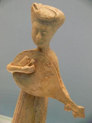 中国出張2010年08月-第二日目-上海博物館_c0153302_1621268.jpg