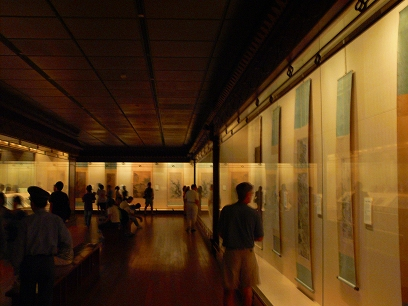 中国出張2010年08月-第二日目-上海博物館_c0153302_16245460.jpg