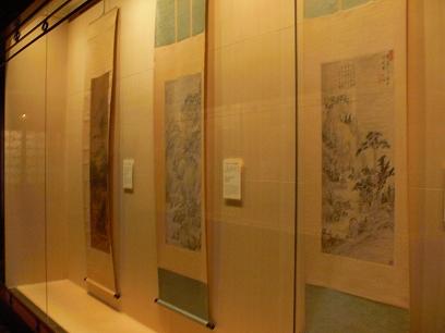中国出張2010年08月-第二日目-上海博物館_c0153302_16265749.jpg