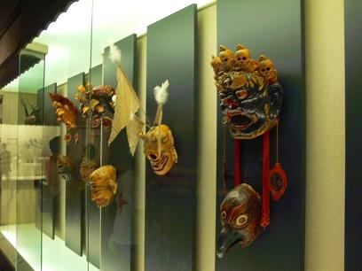 中国出張2010年08月-第二日目-上海博物館_c0153302_16325533.jpg