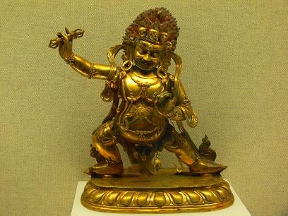 中国出張2010年08月-第二日目-上海博物館_c0153302_16331113.jpg