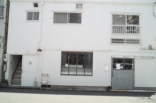 静岡 個展編_c0212902_165669.jpg