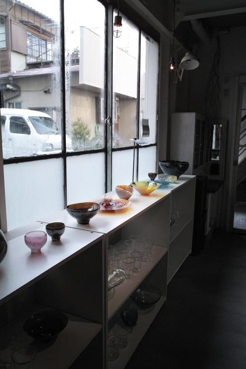 静岡 個展編_c0212902_17253961.jpg