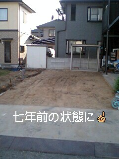 a0200608_19402020.jpg