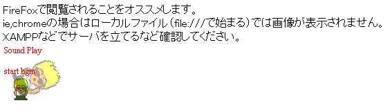 a0007210_19353825.jpg