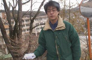 自力で放射能汚染地図を作った木村真三さん講演_c0025115_0185839.jpg