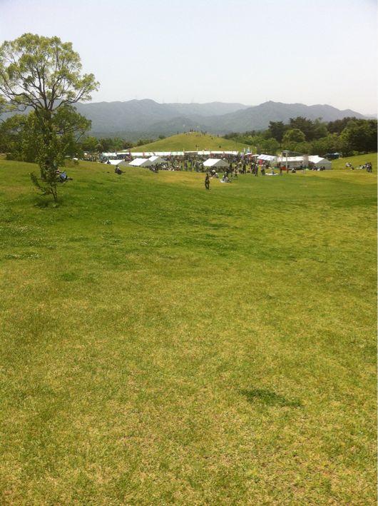 讃岐まんのう公園_b0210827_12471953.jpg