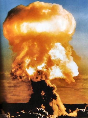 戦争をおこすF神の目覚め_b0213435_1962446.jpg