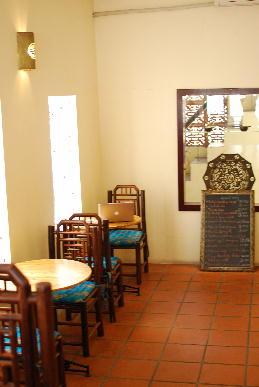 ベトナム旅行記~ハノイで料理教室~_a0175348_21171328.jpg
