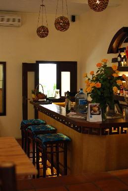 ベトナム旅行記~ハノイで料理教室~_a0175348_2117161.jpg