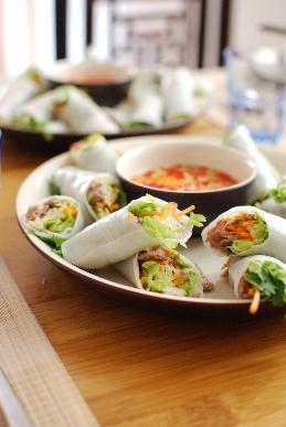 ベトナム旅行記~ハノイで料理教室~_a0175348_21172117.jpg