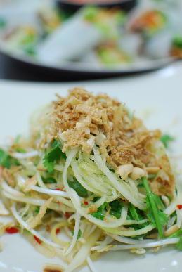 ベトナム旅行記~ハノイで料理教室~_a0175348_21252961.jpg
