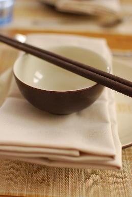 ベトナム旅行記~ハノイで料理教室~_a0175348_21254073.jpg