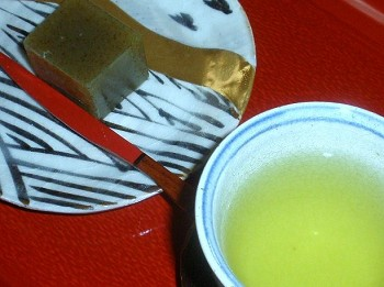 富士のやぶきた茶_a0089450_16181452.jpg